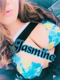 新人★ジャスミン