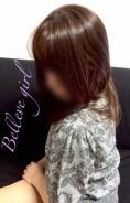 まゆさん♡Belleveガール‼︎♡淫乱有閑マダム‼︎♡ゴージャス♡良家の奥様ドスケベ痴態全開‼︎♡