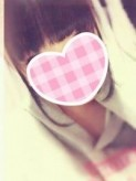★新人かよ★