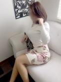 4月7日体験入店決定♪エロス系E-CUP美熟女♪ひまりさん♪