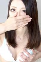 ちなつ【動画撮影OK!!ガール】