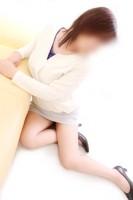 真里-まり- 1枚目