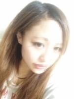 かなこ Image1