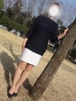 夏美奥様 Image2