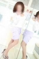 ★ジュン★ Image6