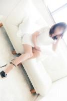 凉香(りょうか) Image6