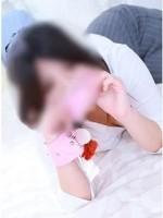 なつひ M嬢 Image1