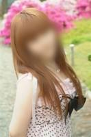 ちか Image1