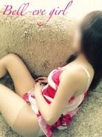 ゆきのさん❤️清楚でエロい人妻❤️小柄で童顔スレンダー美人‼︎❤️礼儀正しい抜群のエロプロ Image1