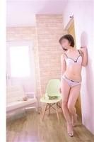 ちあき Image3