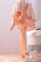 はるひ Image3