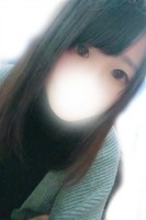 しの Image4