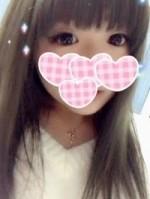 ★ゆうか★ Image1
