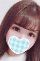 ちえり Image4