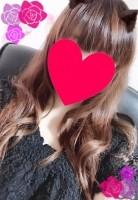新人★美姫(みき) Image5
