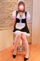 栞(しおり)お姉さん Image2