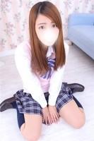 まり Image3