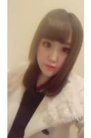 ミキ Image2
