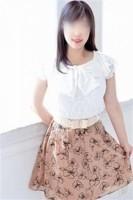 めい 清楚なフェミニン系でどスケベボディ・つべこべ言わせない程いい女☆  Image3