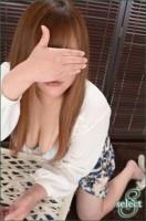 はづ Image1
