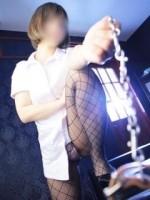 いつき M性感嬢 Image4