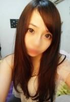 ゆり Image2