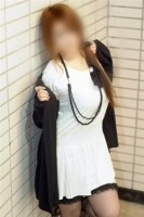 けいこ Image2