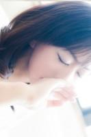 凉香(りょうか) Image2