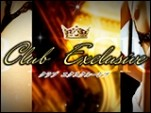 Club Exclusive