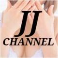熟女チャンネル-高崎‐