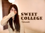 Sweet College