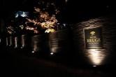 ホテル ブルージェ