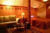 HOTEL Shury