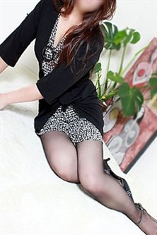 美熟女◆麻美