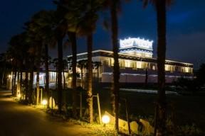 ホテル セーヌ