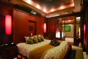 HOTEL ASIAN