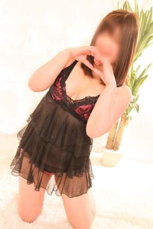 90分10000円♡可愛い女の子ご案内致します