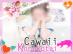 cawaii Konekotai