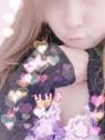 新人☆りりあ姫☆ 日記