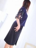 上野杏里 Image3