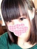 ★ちな★ Image1