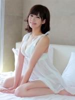 茉梨花(まりか) Image2