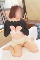 かいり Image4