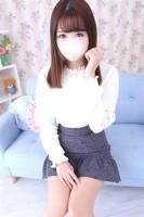 ちえり Image2