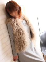 めぐ Image3