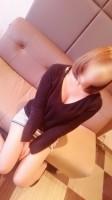 ❤エロメロ美BODY❤メリハリ巨乳❤エロBODY❤あおい奥様❤ Image1