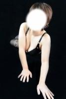 大政(おおまさ) Image1