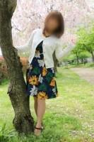 成美(なるみ) Image3