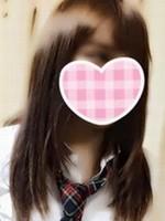 ★らん★ Image1