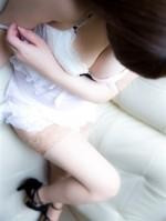 寧々(ねね) Image6